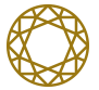 Custodian Vaults jewellery icon