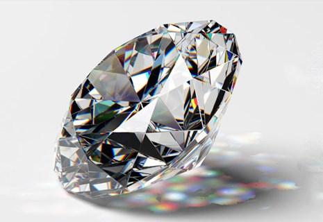 Custodian Vaults jewellery and diamond private vault storage